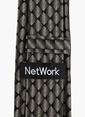 Network Kravat Bej